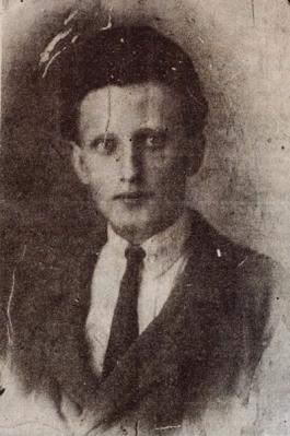 Kazarnovsky-August-1929.jpg