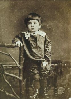 Zoshchenko at 3.jpg